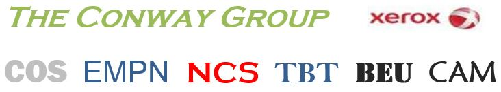 Conway Group